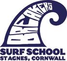 Breakers Surf School