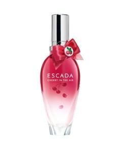 Escada-Cherry-In-The-Air-Eau-de-Toilette-Spray