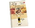 star-foods-recipe-book-freebies