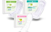 Free Pad Samples for Women