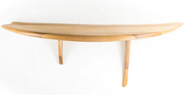 Surfboard Table