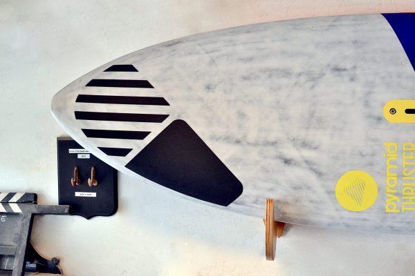 Windsurf Rack
