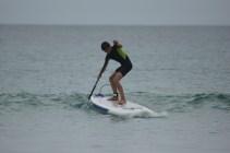 ®surf4smile-surfforsmile*_SUP_Blancs-Sablons_14©Carpentier