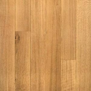 Rift & Quarter White Oak