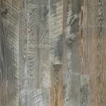 Manchester Reclaimed Oak Hardwood Floors