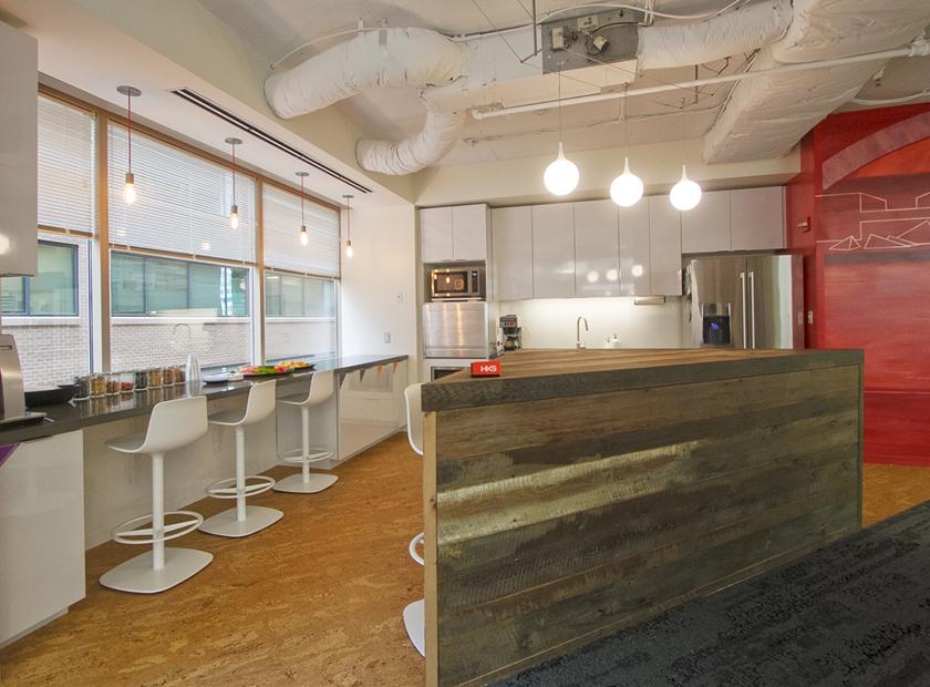 HKS Office 4