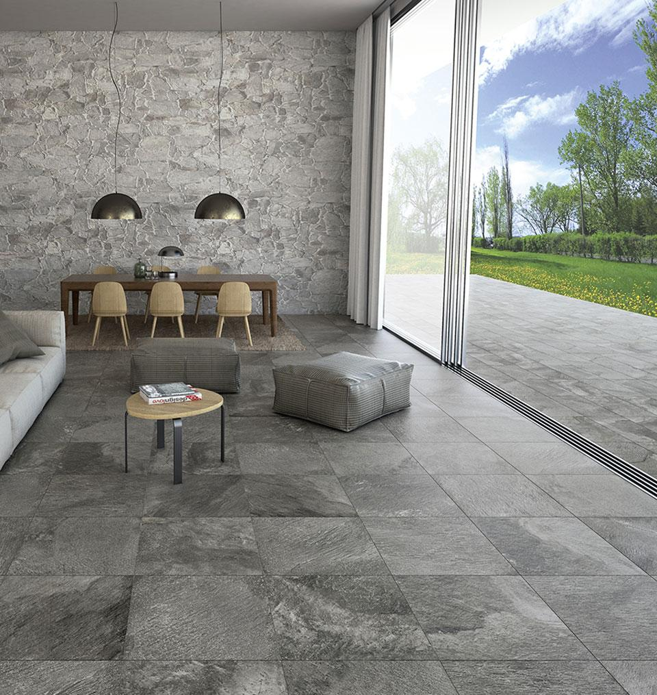 tile gallery surface art inc