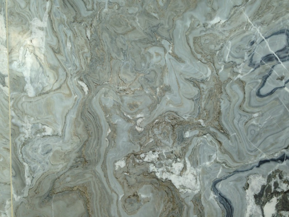 Nothing compares to the authentic beauty of natural stone. We stock many varieties of granite, marble, travertine and soapstone.