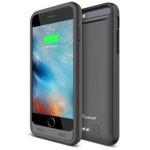 trianium-battery-case