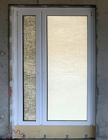 window protection products