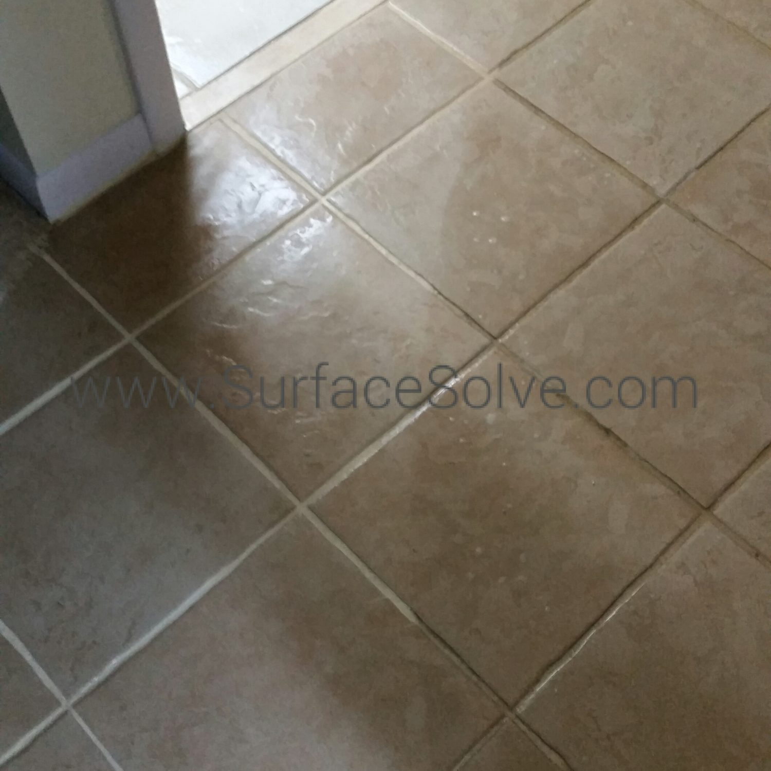 tile grout cleaning and stone