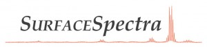 SurfaceSpectra Logo