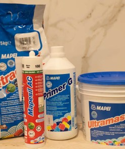 Grouts & Adhesives