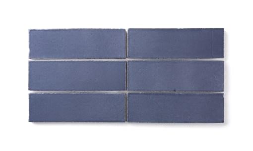 Appalanchian Thin Brick