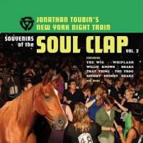 Soul Clap Vo.2