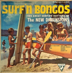 the new dimensions surf