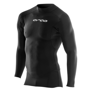 Wetsuit Base Layer by Orca