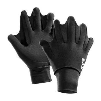 Swimming Gloves by TYR