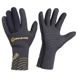 Swimming gloves by CircleOne