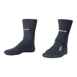 Neoprene Socks - CircleOne 3mm