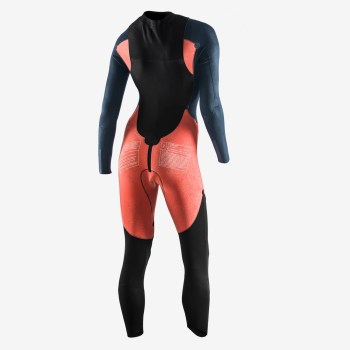Orca women's thermal wetsuit linings
