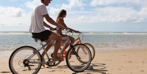 Huntington Beach Bike Rentals beach-cruiser(small)