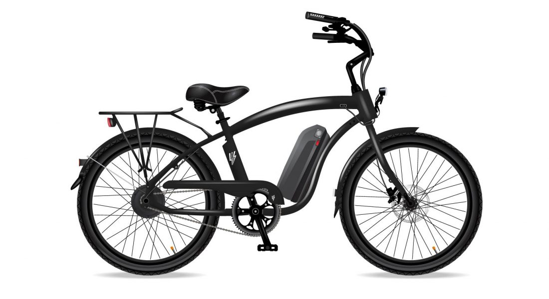 Electric Bike rentals huntington beach-4
