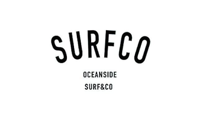 chiba_surf-co_logo