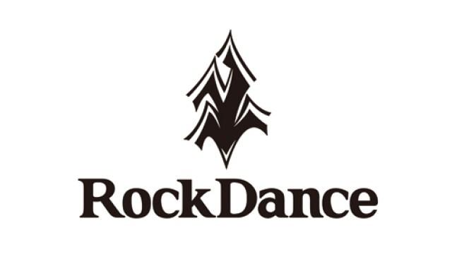 kanagawa_rockdance_logo