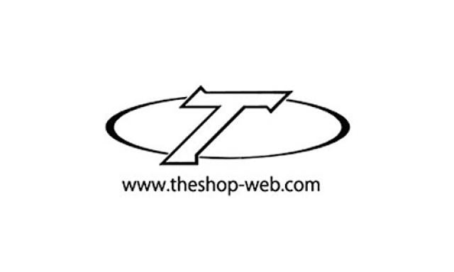 kanagawa_theshop_logo