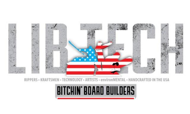libtech Logo