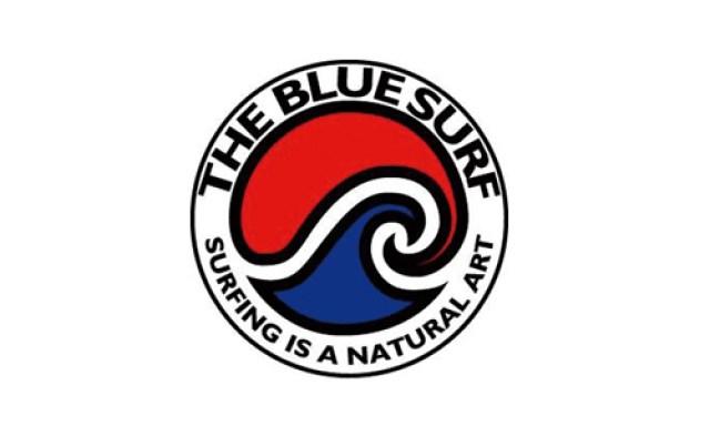 osaka_blue_logo