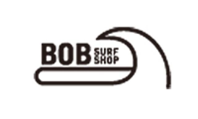 tokushima_bob_logo