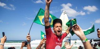 Filipe Toledo_Oi_Rio_Pro_Photo: WSL/ Smorigo