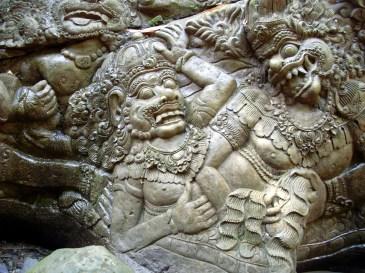 ayung-river-rock-carving
