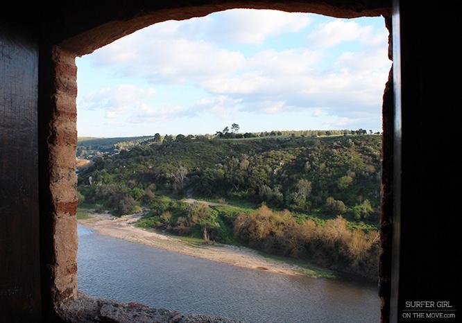 Almourol-Vista-Castelo-1