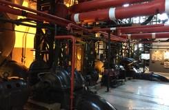 MuseuEletricidadeLisboa09