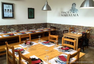 TascaMariaFaia-4