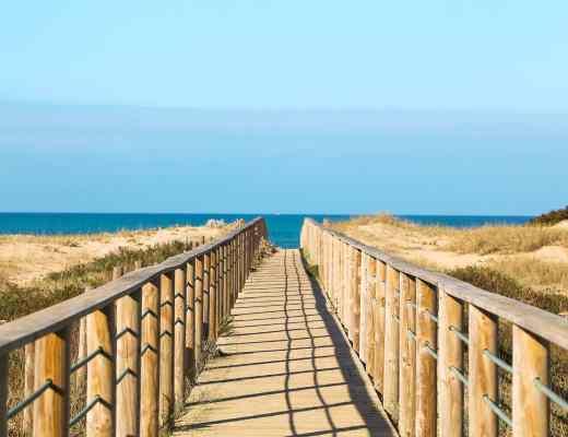 Melhores ondas de Portugal best waves in portugal