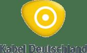 170px-Kabel_Deutschland