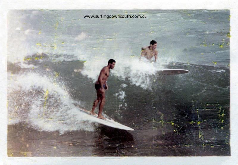 1962 Gallows Bob Keenan & Brian Cole  img713 (2)
