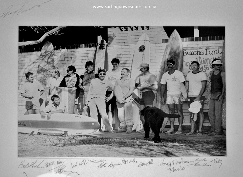 1985 Yal Mal finalists - Loz Pic (signed) DSC_4751