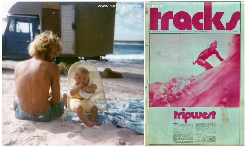 1970s Ralph compilation #2 IMG_001