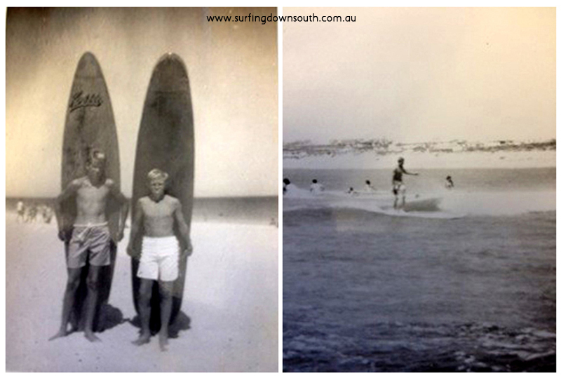 1961-62 Kevin Ager surfing Leighton compilation IMG_001