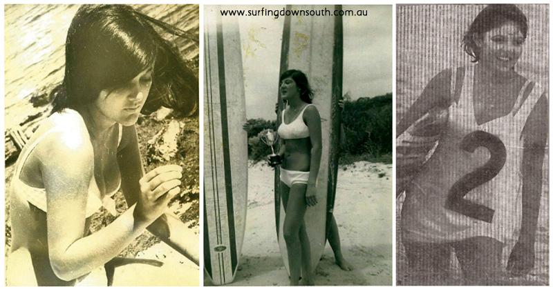 1963 Jeanne Abbott compilation 3 IMG_001C
