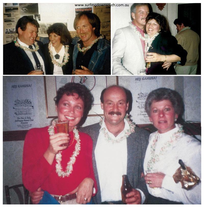 1980s YBC reunion compilation 2 IMG_001