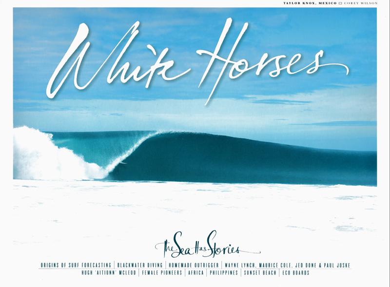 White Horses Mag Issue 12 IMG_02