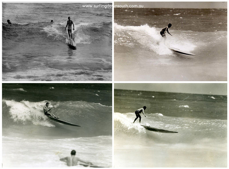 1950s City Beach surfing IMG_002