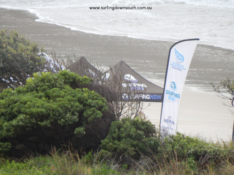 2015 NSW State Longboard Champs