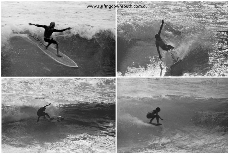 1978 Oz Titles Sth Pt surfing IMG_003